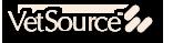 VetSource