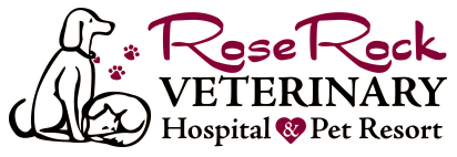 Rose Rock Veterinary Hospital and Pet Resort